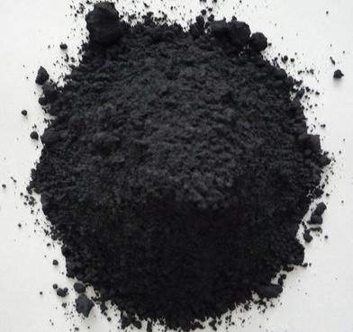 additif huile moteur et boite ws2 disulfure de tungst ne. Black Bedroom Furniture Sets. Home Design Ideas