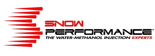 Snowperformance WMI